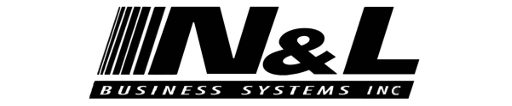 N & L Business Systems, Inc.